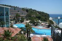 Pine Bay Holiday Resort - Kusadasi / Turkey